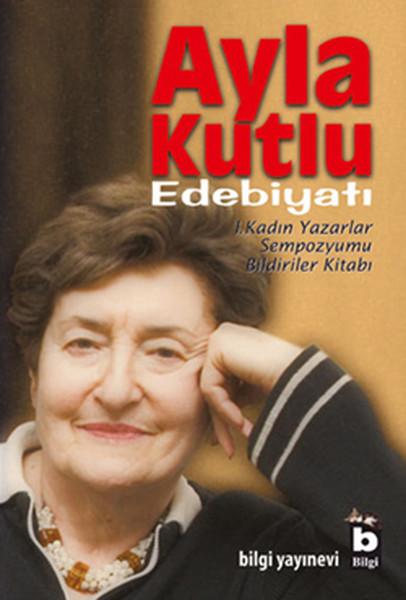 Ayla Kutlu Edebiyatı.pdf