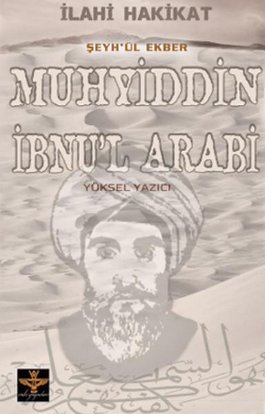 Muhyiddin İbnul Arabi.pdf