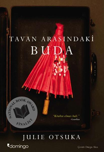 Tavan Arasındaki Buda.pdf