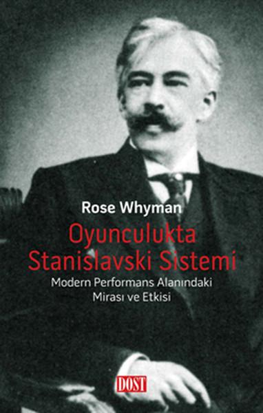 Oyunculukta Stanislavski Sistemi.pdf