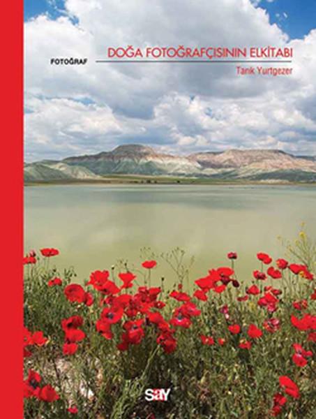 Doğa Fotoğrafçısının Elkitabı.pdf