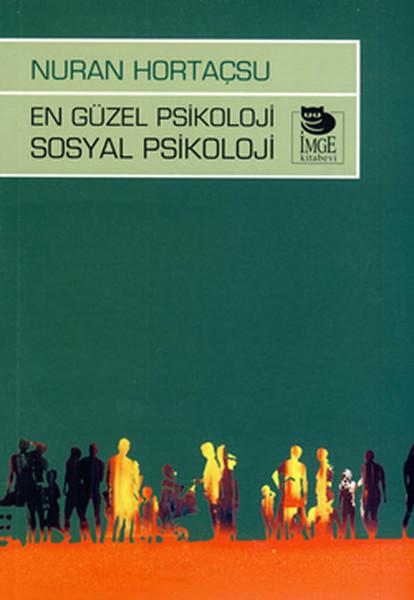 En Güzel Psikoloji Sosyal Psikoloji.pdf
