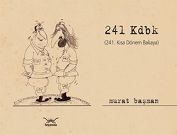 241 Kdbk ( 241. Kısa Dönem Bakaya).pdf