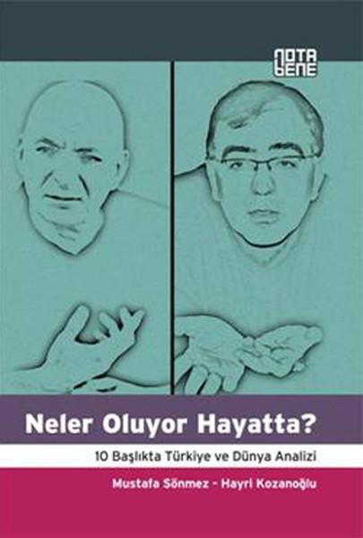 Neler Oluyor Hayatta?.pdf