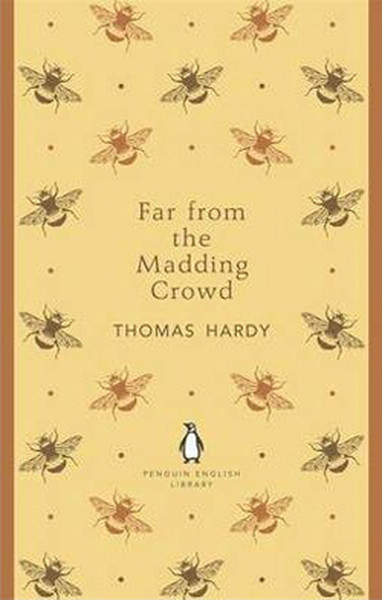 Far From the Madding Crowd (Penguin English Library).pdf