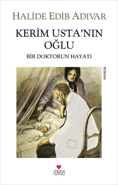 Kerim Ustanın Oğlu.pdf