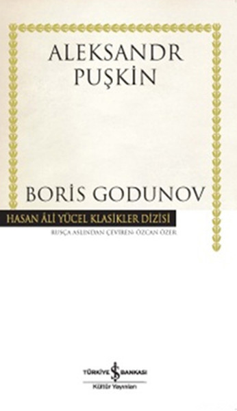 Boris Godunov - Hasan Ali Yücel Klasikleri.pdf