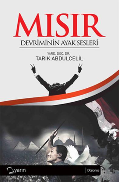 Mısır Devriminin Ayak Sesleri.pdf