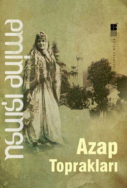 Azap Toprakları.pdf