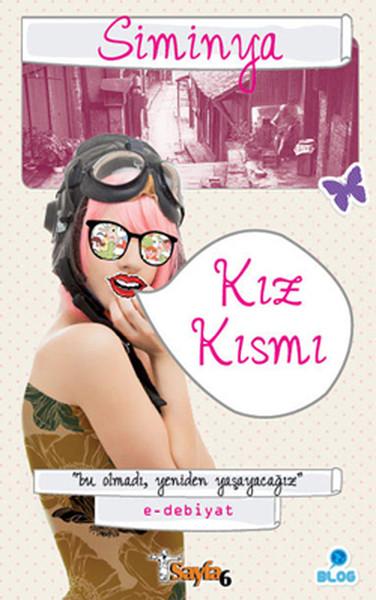 Kız Kısmı.pdf