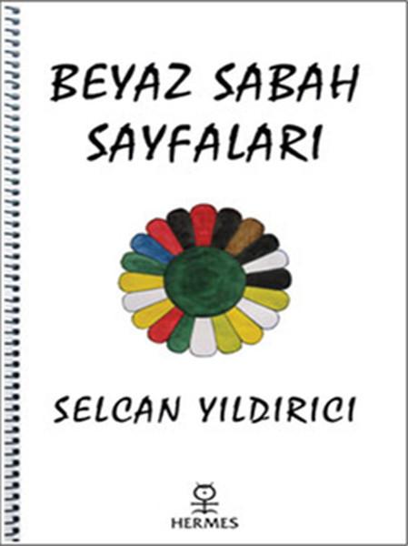 Beyaz Sabah Sayfaları.pdf