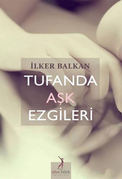 Turfanda Aşk Ezgileri.pdf