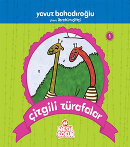 Çizgili Zürafalar.pdf