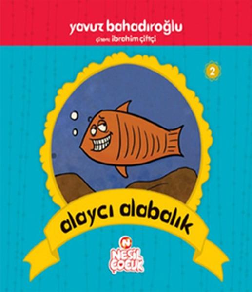 Alaycı Balık.pdf