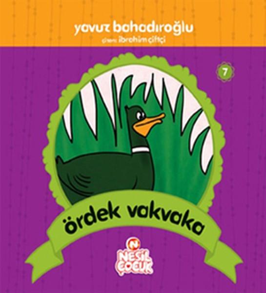 Ördek Vakvaka.pdf