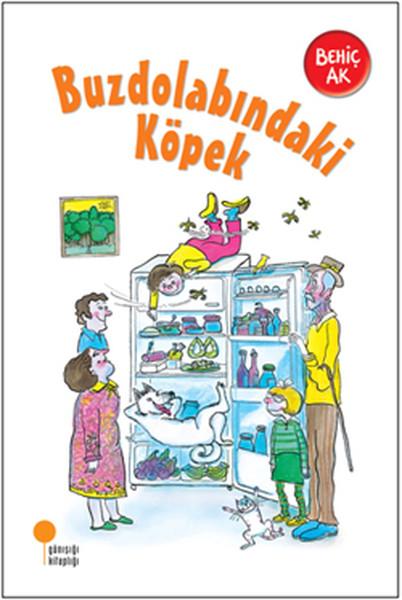 Buzdolabındaki Köpek.pdf