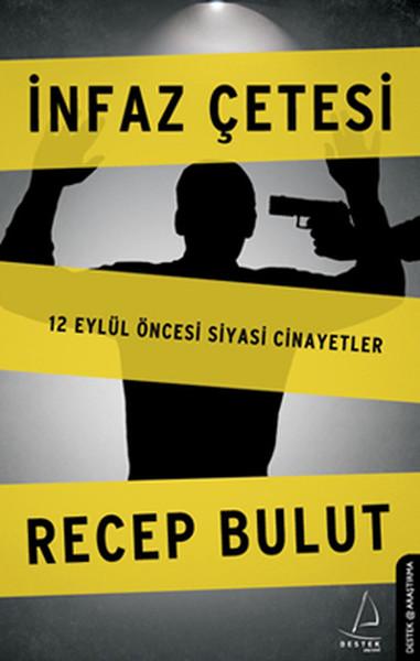 İnfaz Çetesi.pdf