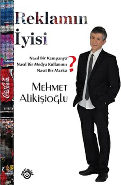 Reklamın İyisi.pdf