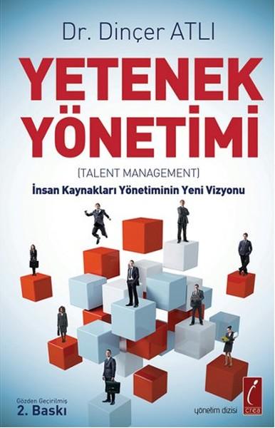 Yetenek Yönetimi.pdf