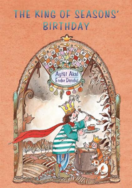 The King of Seasons' Birthday.pdf
