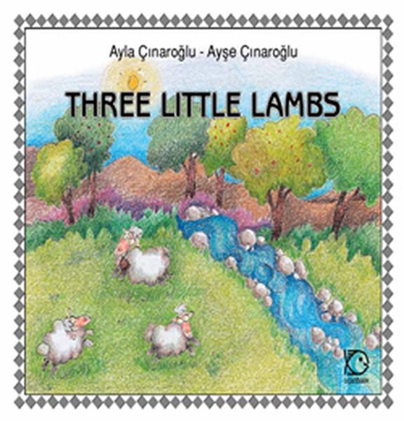 Three Little Lambs.pdf