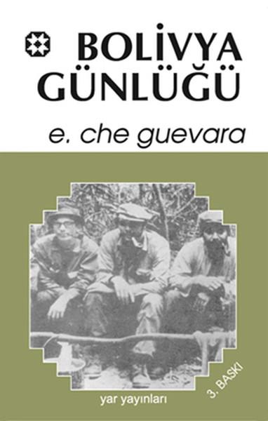 Bolivya Günlüğü.pdf