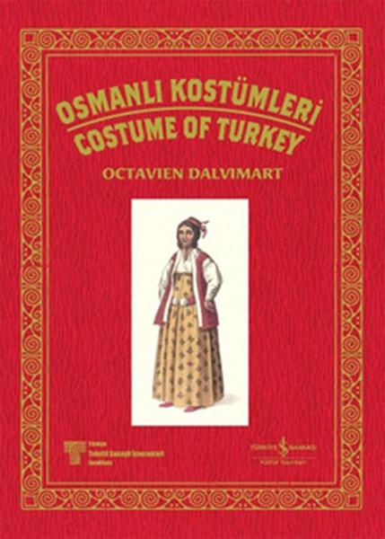 Osmanlı Kostümleri.pdf