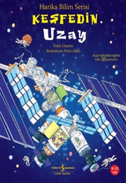 Keşfedin Uzay.pdf