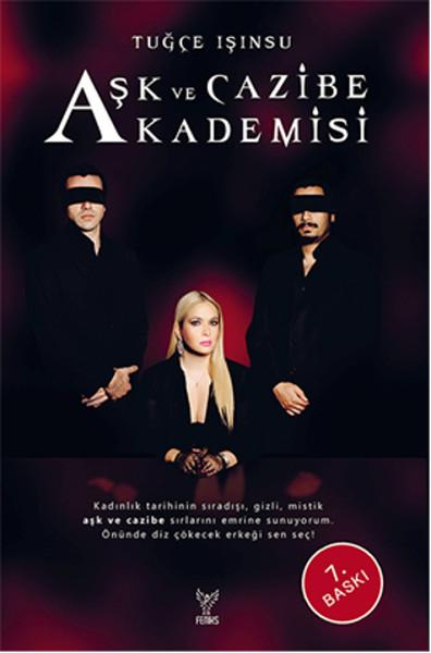 Aşk ve Cazibe Akademisi.pdf