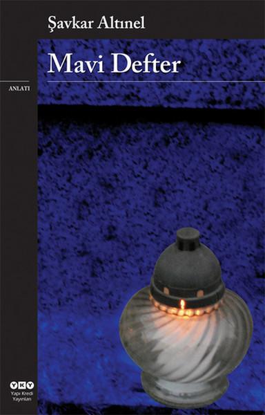 Mavi Defter.pdf
