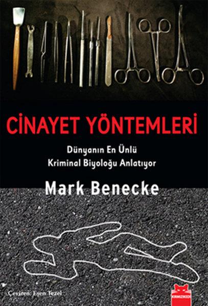 Cinayet Yöntemleri.pdf