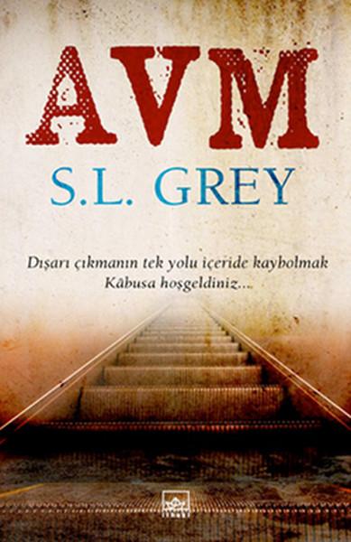 Avm.pdf