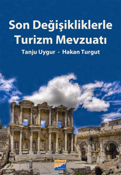 Son Değişikliklerle Turizm Mevzuatı.pdf