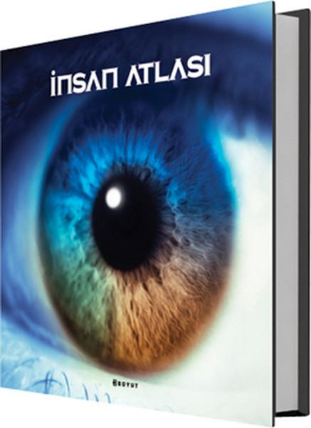 İnsan Atlası.pdf