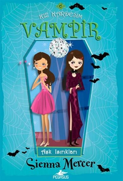 Kız Kardeşim Vampir 6 Aşk Isırıkları.pdf