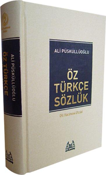 Öz Türkçe Sözlük.pdf