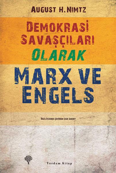 Demokrasi Savaşçıları Olarak Marx ve Engels.pdf
