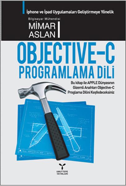 Objective-C Programlama Dili.pdf