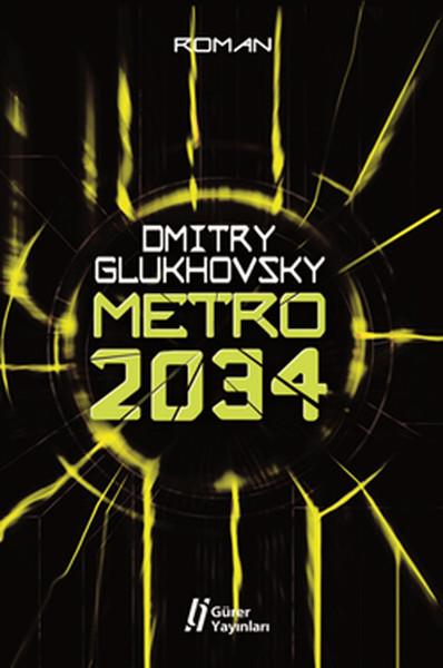 Metro 2034.pdf