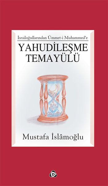 Yahudileşme Temayülü.pdf