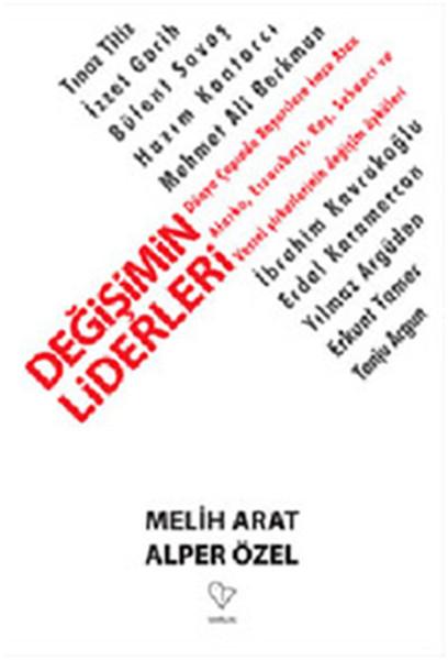 Değişimin Liderleri.pdf