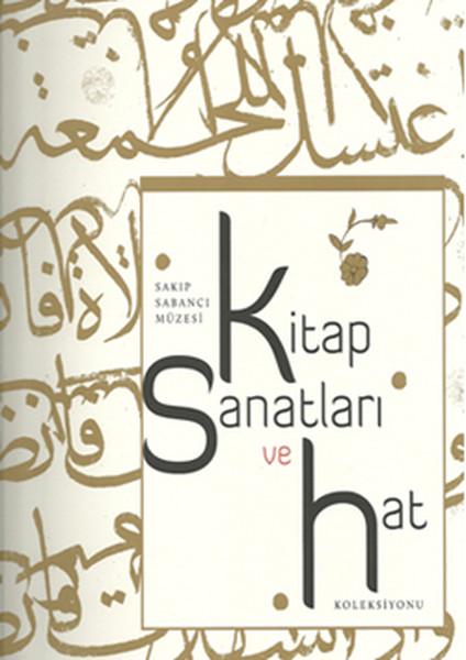 Kitap Sanatları Ve Hat Koleksiyonu.pdf