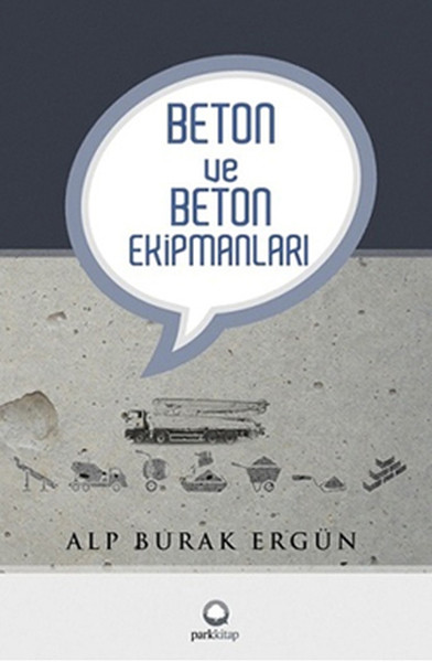 Beton ve Beton Ekipmanları.pdf