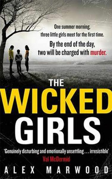 The Wicked Girls.pdf