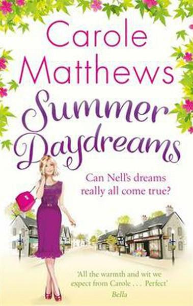 Summer Daydreams.pdf