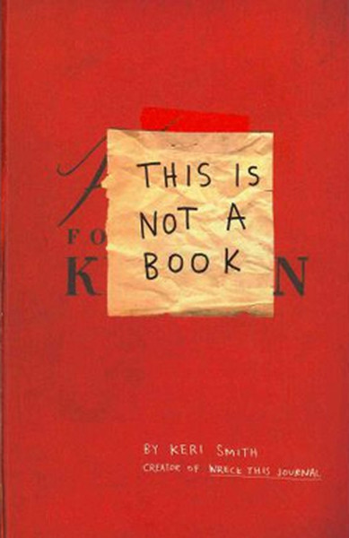This Is Not A Book.pdf