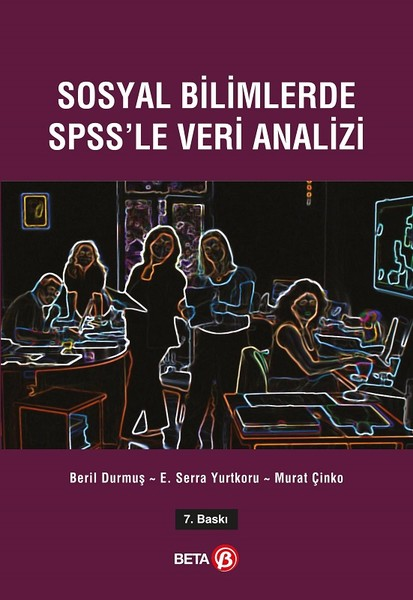 Sosyal Bilimlerde SPSSle Veri Analizi.pdf