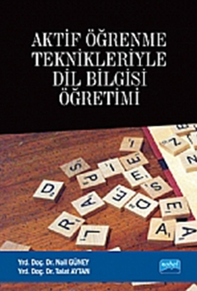 Aktif Öğrenme Teknikleriyle Dil Bilgisi Öğretimi.pdf