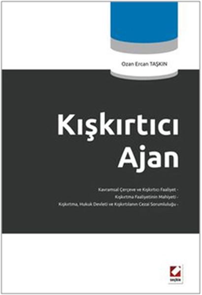 Kışkırtıcı Ajan.pdf