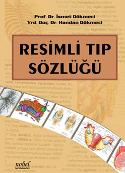 Resimli Tıp Sözlüğü.pdf